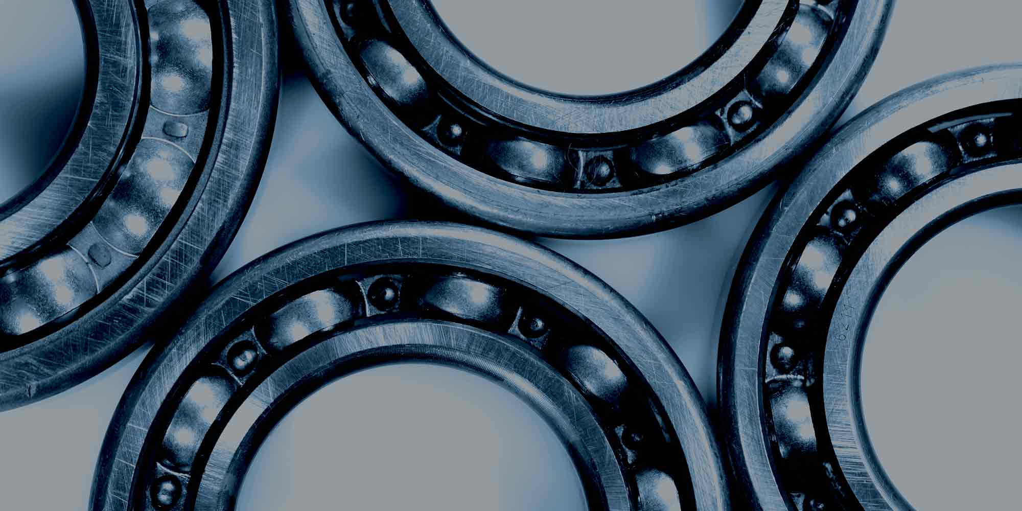 manufacture-image
