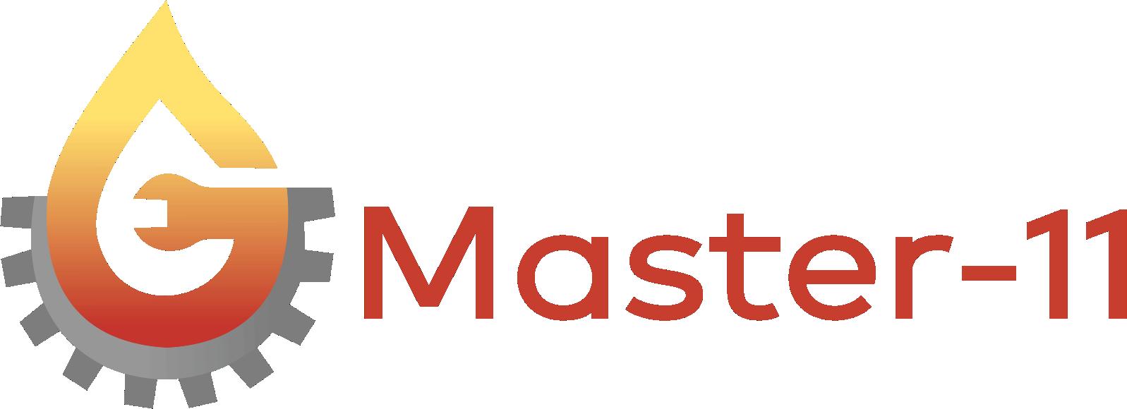 Мастер 11